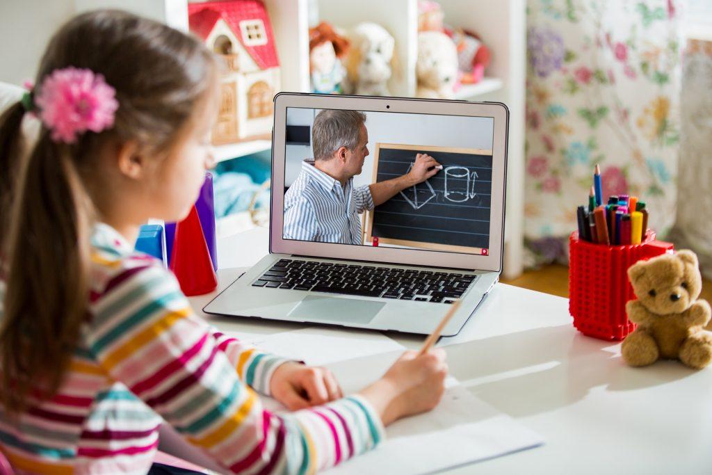 دبلومة المعلم الرقمي